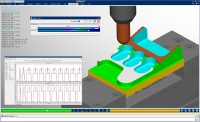 CGTech to Highlight VERICUT Enhancements at EASTEC