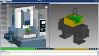 CGTech to Highlight Modernized User Interface, Optimization, and Additive Enhancements at IMTS